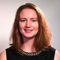Dr Joanna Leidenhag